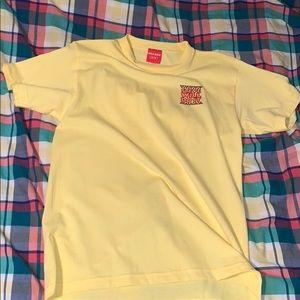 Supreme Shirts Stevewilldoit Nelk Boys Shirt Size M Poshmark Do it first or do it different. stevewilldoit nelk boys shirt size m